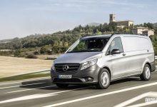 Photo of Mercedes Dieselgate, si indaga sul marchio tedesco