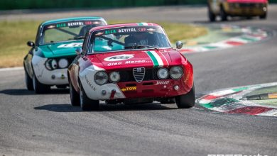 Photo of Gare Peroni Monza 2018: risultati, foto e video