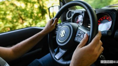 Finanziamenti acquisto auto