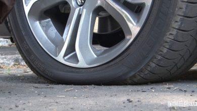 Photo of Foratura pneumatico, come fare a prevenire guai peggiori