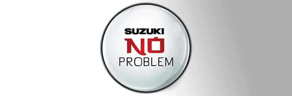 Finanziamenti acquisto auto Suzuki