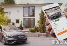 Consigli vendita auto usata dieci consigli mercedes benz classe a