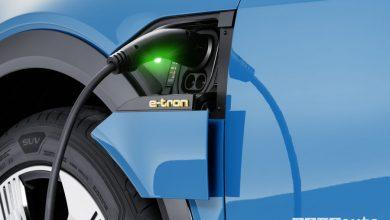 Photo of Incentivi acquisto auto 2019: bonus per le elettriche ibride e gas, tasse per le altre
