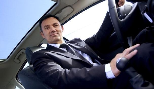 Jean-Pierre Ploué, Direttore Stile di Groupe PSA