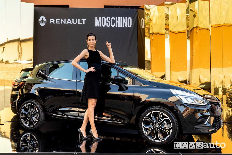 Renault_Clio_Moschino