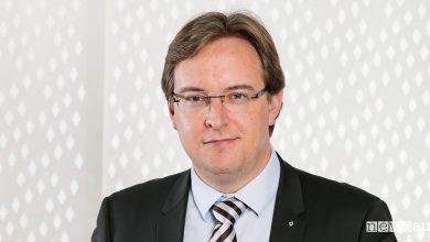 Renault Italia, il nuovo Direttore è Xavier Martinet
