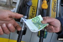 Photo of Prezzi benzina e diesel, rincari del carburante