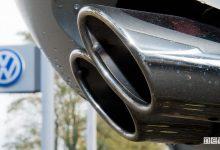 Auto tedesche, nel mirino dell'antitrust europeo