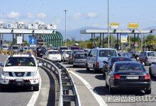 autostrade per l'italia traffico in tempo reale, google maps soluzioni