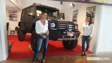 Photo of 4×4 Fest 2018 Carrara, resoconto 18^ edizione