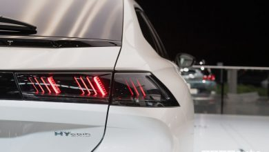 Photo of Auto sportive elettriche, dal 2020 Peugeot ad alte prestazioni