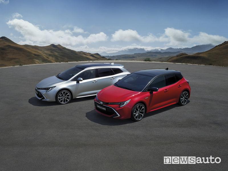 Toyota_Corolla 2019