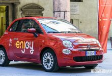 Photo of Enjoy come funziona? Guida al car sharing di Eni