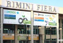 Ecomondo 2018 Rimini