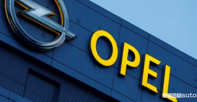 Nuova Sede Opel Italia a Milano - NEWSAUTO.it