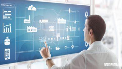 Photo of Concorso Bosch, talent dedicato agli ingegneri