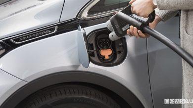 incentivi auto 2019 auto elettriche