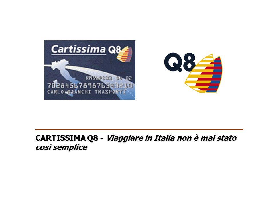 carta-carburante-q8