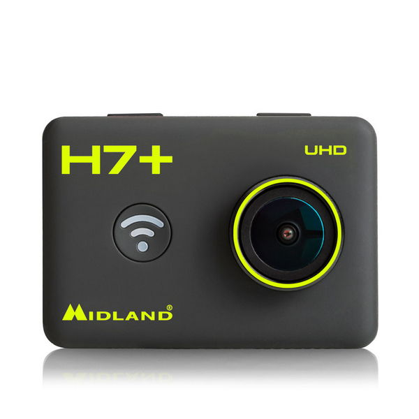 idee-regalo-natale-2018-action-camera-midland-h7+