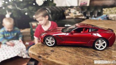 idee-regalo-natale-2018-automobilista