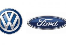 Alleanza Ford Volkswagen