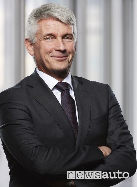 Stefan Juraschek BMW