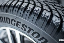 Pneumatici invernali Bridgestone, nuova gamma Blizzak