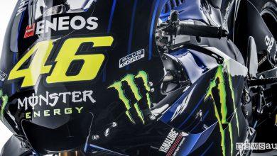 Calendario MotoGP 2019