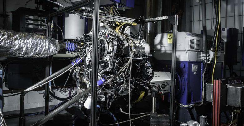 achates-power-2-dyno-testing1
