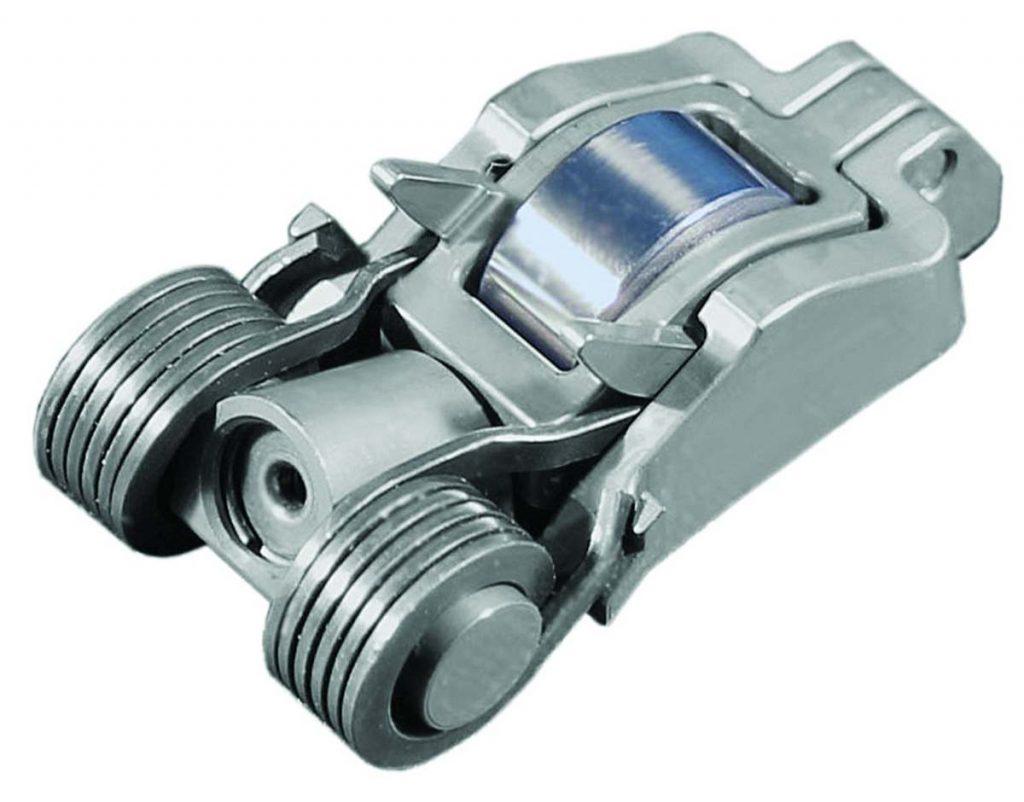 ford-ecoboost1 camma disattivazione cilindri