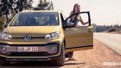 Soccorso stradale gratis VW