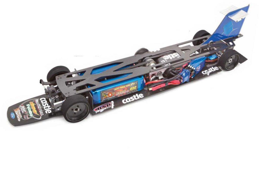 world-fastest-rc-car2