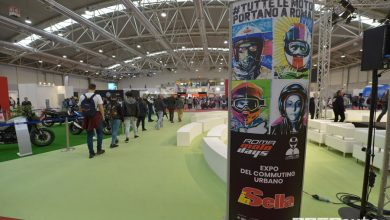 Photo of Motodays 2020 annullato per Coronavirus, ufficiale