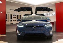 Photo of Azioni Tesla, quanto vale il titolo in rialzo del leader