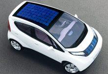 Photo of Solaris, l'auto elettrica low-cost con ricarica solare gratuita.