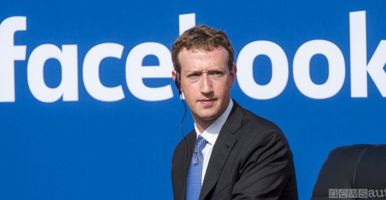 facebook mark zuckerberg down cause marzo 2019