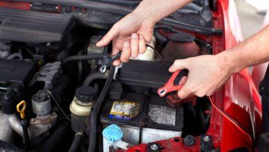 Photo of Batteria scarica auto ferma, consigli come ricaricarla e mettere in moto