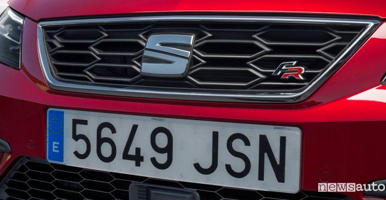 Seat Leon ST, nuovo motore 2.0 TDI 150 CV