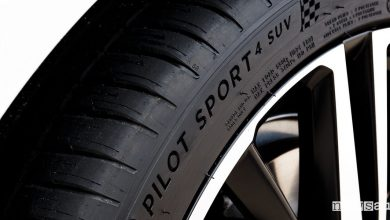 Photo of Michelin Pilot Sport 4 SUV, come vanno i nuovi pneumatici per suv e crossover