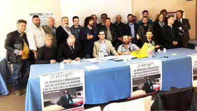 Photo of Motore Italia, associazione a tutela dell'automobilista