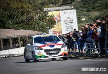 Photo of Targa Florio 2020, rinviata per Coronavirus