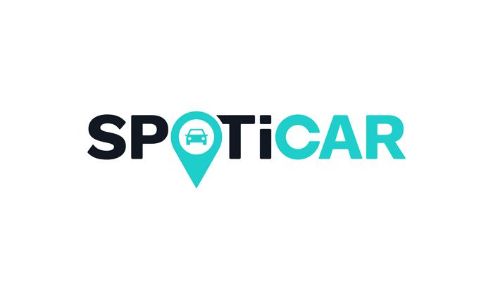 Auto usate multimarche Spoticar Groupe PSA
