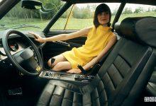 Photo of Sedili auto, l'evoluzione e la storia delle sedute sulle Citroën