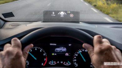 Photo of Cruise control adattivo evoluto: come funziona l'ACC con i limiti di velocità