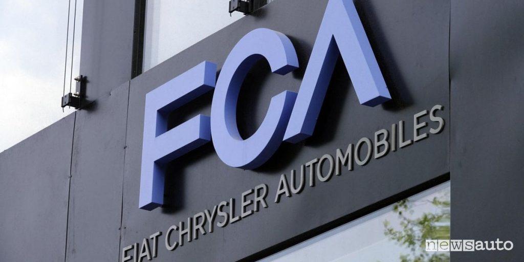 La nuova Alleanza FCA-PSA Groupe avrà sede in Olanda