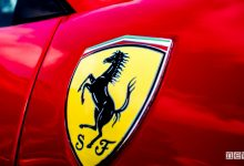 Photo of Bollo su auto in leasing Ferrari lo paga l'utilizzatore