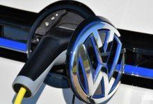 Mild Hybrid, auto elettriche e guida autonoma by Volkswagen