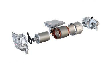 Photo of Motore auto elettrica, com'è fatto e come funziona sulla ID.3