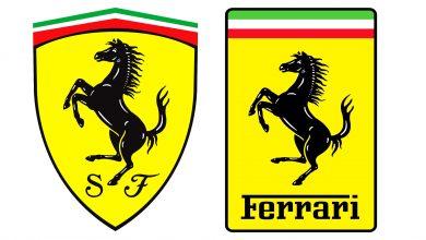 Photo of Storia del logo Ferrari con simbolo del cavallino rampante donato da Baracca