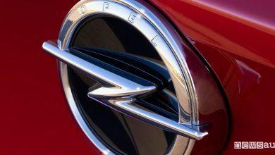 Photo of Nuova Opel Astra 2021, sarà prodotta a Rüsselsheim su piattaforma PSA